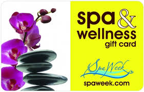 spa gift cards spa and wellness gift cards bulk fulfillment online