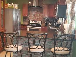 Chair City Properties Thomasville Nc 819 Cox Avenue Thomasville Nc 27360 Mls 843575 Estately