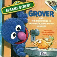 category grover books muppet wiki fandom powered wikia