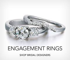 wedding rings malta where green bay gets engaged engagement rings jewelry bay