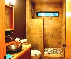 small bathroom ideas nz latest small bathroom design latest small bathroom designs