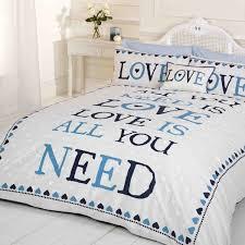 Childrens Duvet Covers Double Bed 53 Best Kids Bedding For Girls Duvet Covers Images On Pinterest