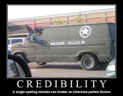 Military Police Meme - military police military humor