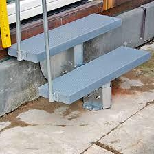dolle treppe dolle treppe im familienheim und garten test september 2006