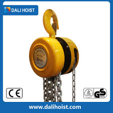 2000kg manual chain hoist 2000kg manual chain hoist suppliers and