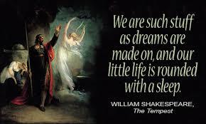 themes in julius caesar quotes william shakespeare quotes