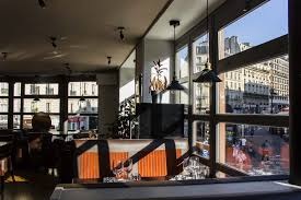 la cuisine de comptoir poitiers la cuisine de comptoir poitiers restaurant reviews phone la cuisine