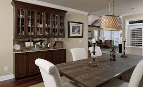 Dining Room Display Cabinets Cabinet Dining Room Cabinets Illustrious Living Room Furniture