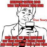 True Story Meme Generator - true story meme generator imgflip
