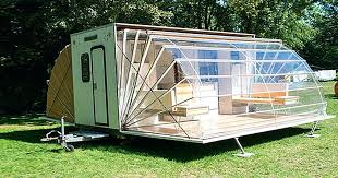 Trailer Awning Diy Travel Trailer Awning Diy Travel Trailer Mods Diy Travel