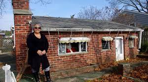 tiny homes nj tiny house for sale to buyers under 5 feet tall abc news