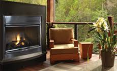 Fireplace And Patio Shop The Warm Hearth Fireside And Patio Shop La Mesa Ca