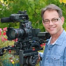 chicago videographer best videographers in chicago il