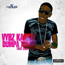 vybz kartel tattoo time mp3 download amazon com dumpa truck raw explicit vybz kartel mp3 downloads