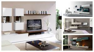 tv wall units archives top inspirations