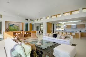 Celebrity Homes Decor Luxury Homes U0026 Real Estate Celebrity Homes Home Decor