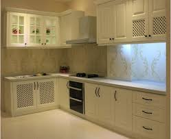 Kitchen Cabinets Particle Board Mdf Mfc Plywood Particle Board Kitchen Cabinets With Kitchen
