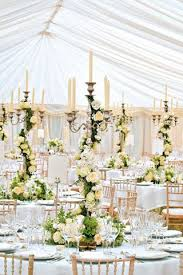 wedding candelabra centerpieces best 25 candelabra centerpiece ideas on candelabra