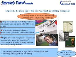 high school yearbook companies trust the best company for all your yearbook printing requirements
