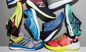 running shoes the 15 best running shoes for fall 2016 triathlete com