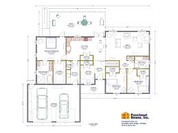 contemporary home plans modern contemporary home design indian house plans building with
