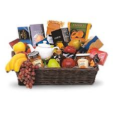 gourmet basket fruit and gourmet baskets socorro nm 87801 the christmas store