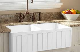 curious design of green kitchen canisters perfect faucet kitchen full size of kitchen farm sinks for kitchens delight compelling farm sink for corner charming