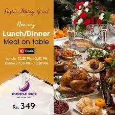 66 best food deals images on food deals chandigarh