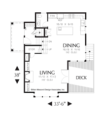 floor plan of my house 55 best mascord house plans images on house floor