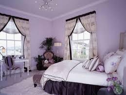 Disney Princess Home Decor by Home Design 81 Inspiring Room Decor For Girls