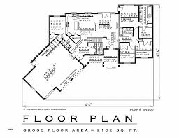 house plans basement in suite floor plans lovely baby nursery house plans canada