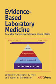 appraising research clinical laboratory sciences research