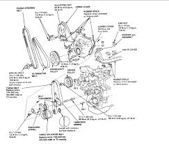 1999 honda accord motor oil impremedia net