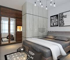 3 Bedroom Hdb Design Walk In Wardrobe Archives Interior Design Singapore