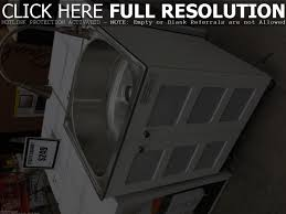 Laundry Room Sinks With Cabinet by Home Depot Laundry Sink Cabinets Best Sink Decoration