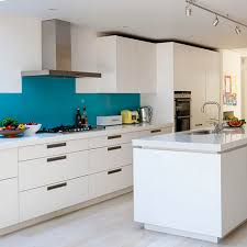 foshan decoroom kitchen and bath co ltd kitchen cabinet