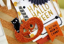 halloween goody bags halloween week custom gift bags crate paper