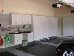nice garage paint color ideas дизаин pinterest garage
