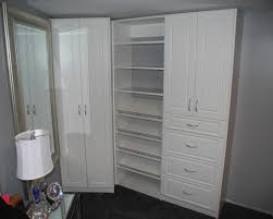 tiny bedroom without closet closets for bedrooms without closets pilotproject org