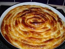 cuisine serbe les plats délicieux entre le danube et la mer adriatique