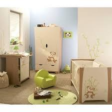 Chambre B B Alin A Chambre Panda Bb Bedroom Panda Chambres Et Chambres