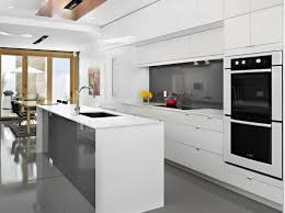 Refinishing Kitchen Cabinets White 100 Kitchen Cabinet White Paint Best Color To Paint Kitchen