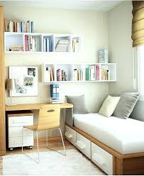 compact bedroom furniture medium size of very small teen room