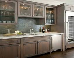 wet bar sinks and faucets living room wet bar sink pictures decorations inspiration and models