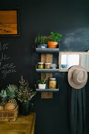 make nice with the new neighbors 5 perfect housewarming gifts
