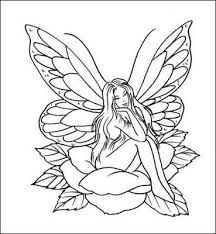 fairy tattoos body art pinterest fairy tattoo images and tattoo