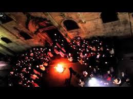 imagenes satanicas de marilyn manson marylin manson en la iglesia youtube