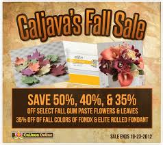 125 best caljava u0027s sale of the week images on pinterest calla