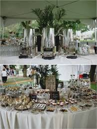Buffet Decorating Ideas by Wedding Buffet Table Decorating Ideas Photo Gallery Photo Of