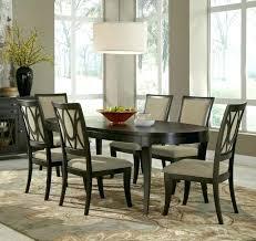 transitional dining room sets transitional dining room sets best rooms ideas on interior design